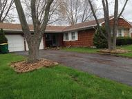236 Timber Hill Road Buffalo Grove IL, 60089