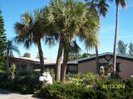 2095 Pineapple Avenue Melbourne FL, 32935