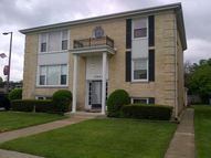 10401 Waterford Drive Westchester IL, 60154