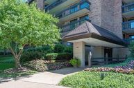 3851 Mission Hills Road 506 Northbrook IL, 60062