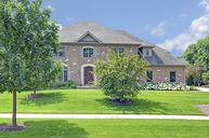 224 West 59th Street Hinsdale IL, 60521