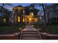 2120 Girard Avenue S Minneapolis MN, 55405