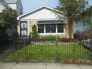 4434 North Cicero Avenue Chicago IL, 60630