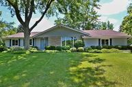 3799 Turnwood Dr Richfield WI, 53076