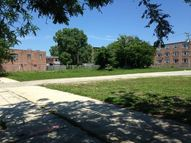 4317 South State Street Chicago IL, 60609