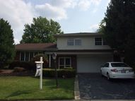 2107 West Lincoln Street Mount Prospect IL, 60056