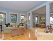33 Chetwynd Rd 2 Somerville MA, 02144