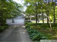2698 89th Court W Northfield MN, 55057