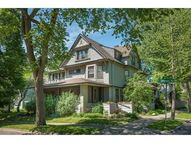 1800 Emerson Avenue S Minneapolis MN, 55403