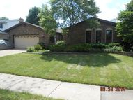 1106 South Plum Tree Lane Palatine IL, 60067