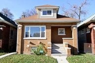8918 South May Street Chicago IL, 60620