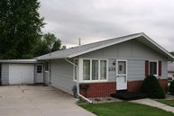 235 Lincoln Ln Mayville WI, 53050