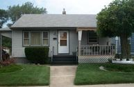 5714 West 7th Ave Gary IN, 46406