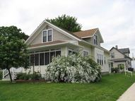602 S 3rd Ave West Bend WI, 53095