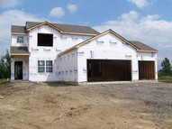 13141 Hayes St Crown Point IN, 46307