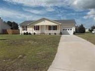 205 Redberry Drive Richlands NC, 28574