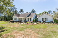 83 Barrington Drive Jesup GA, 31545