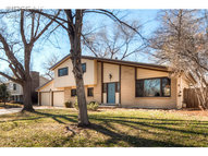 3107 Meadowlark Ave Fort Collins CO, 80526