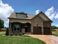 2717 Clay Top Lane Knoxville TN, 37912