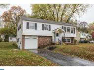 438 Concord Ave Exton PA, 19341