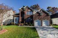 12024 Jasmine Cove Way Raleigh NC, 27614