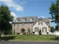 4838 Hedgerow Drive Allentown PA, 18103