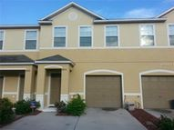 6810 46th Ln N Pinellas Park FL, 33781