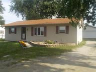 5512 West 1000n Road Kankakee IL, 60901