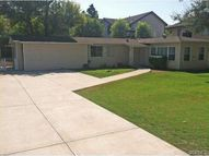 1414 South Alta Vista Avenue Monrovia CA, 91016