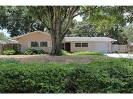 1835 Chateau Dr W Clearwater FL, 33756