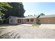 194 Sunshine Acres Eugene OR, 97401