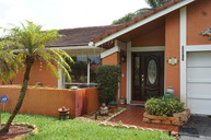 20017 Nw 66th Place Hialeah FL, 33015
