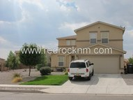 1217 Aspen Meadows Drive Ne Rio Rancho NM, 87144