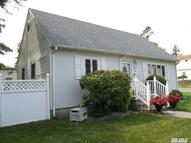 315 Cabota Ave Copiague NY, 11726