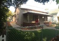 716 Johnson Street Red Bluff CA, 96080
