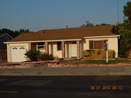 614 Palm Avenue Martinez CA, 94553