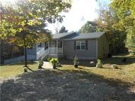 143 Saunter Way Hohenwald TN, 38462