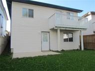 252 Citadel Wy Nw Calgary AB, T3G 5A7