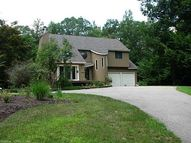 4 Southwinds Rd Moodus CT, 06469