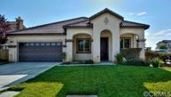 29578 Boynton Sun City CA, 92586