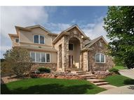 485 South Youngfield Circle Lakewood CO, 80228