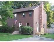 10 Gove Ave Beverly MA, 01915