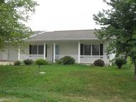 126 Homestead Place Jackson MO, 63755