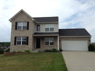 10396 Lynchburg Drive Independence KY, 41051
