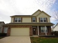 5434 Kenderdine Court Plainfield IN, 46168