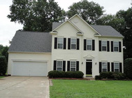 7010 Shiney Bark Court Indian Trail NC, 28079
