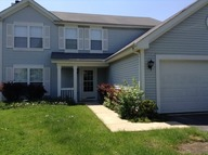 21637 Inverness Drive Plainfield IL, 60544