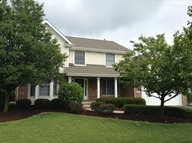 2815 Sharon Drive New Lenox IL, 60451