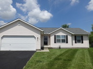 1097 Sheffield Court London OH, 43140