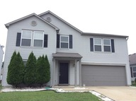 10970 Clear Spring Drive Camby IN, 46113